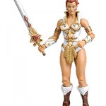 Masters of the Universe Classics - Teela