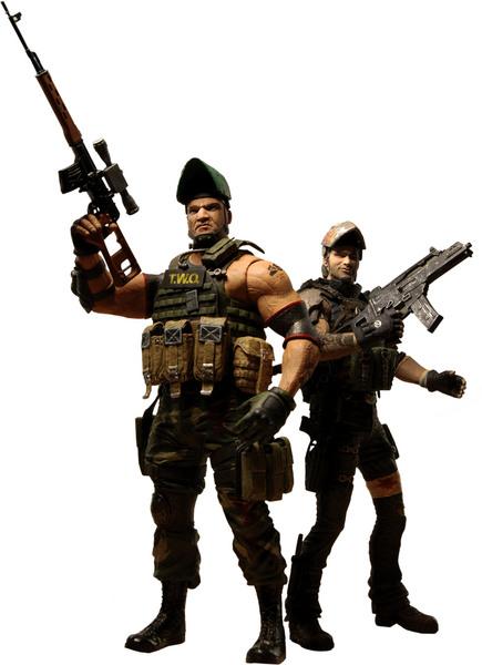 Army-of-Two-RiosSalem.jpg