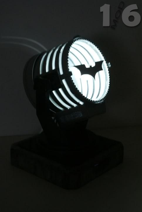 border patrol bat signal optimus prime and black panther. Black Bedroom Furniture Sets. Home Design Ideas
