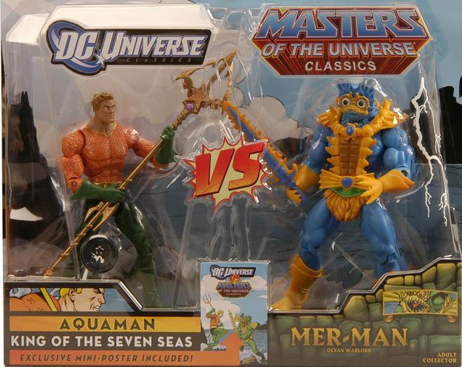 DCU-vs-MOTU-Aquaman-Merman-figures-660.j