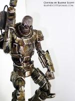 wasteland_Infantrycyborg_2_blaynescott