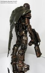 wasteland_Infantrycyborg_cloak_3