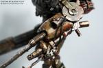 wasteland_reaper_detail2
