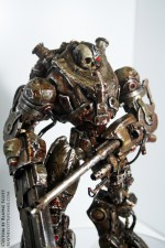 wasteland_reaper_front
