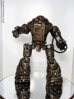wasteland_titan_back_pointClassCyborg_MARK1_blaynescott