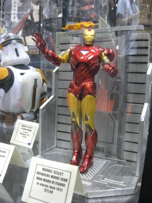 [Diamond Select][Tópico Oficial] Marvel Select: Hulkbuster - Página 12 20120413-113101