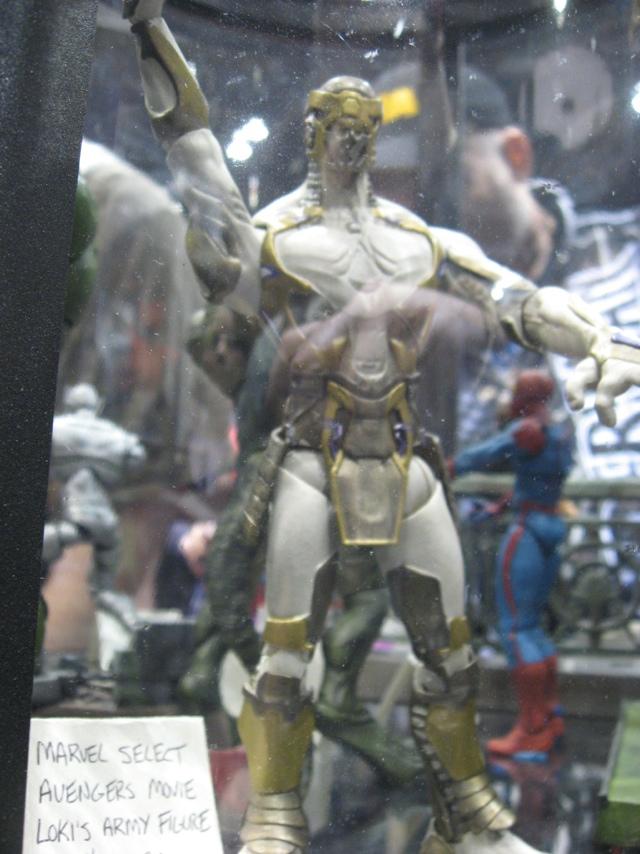 [Diamond Select][Tópico Oficial] Marvel Select: Hulkbuster - Página 12 20120414-101615
