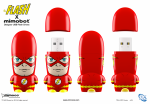 dc_flash_mimobot-1024x845