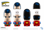 dc_superman_mimobot-1024x845
