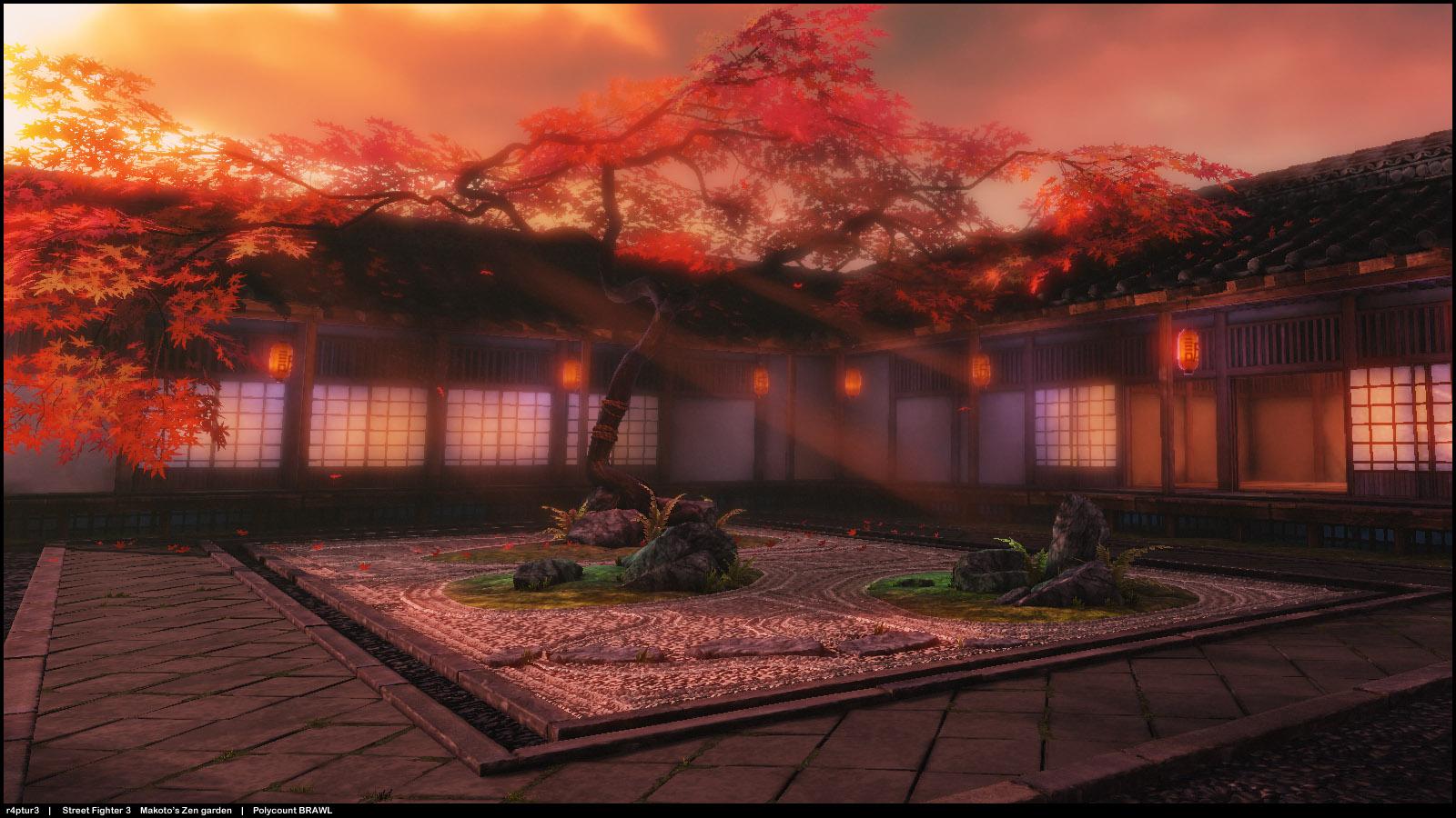 Arco Japão - (Kyoto) - Página 2 PCBRAWL_beauty_001