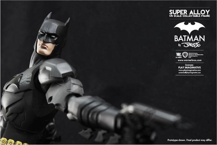 Play-Imaginative-Super-Alloy-Batman-BBTS-1.jpg