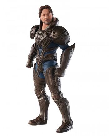 Man of Steel - Movie Masters - Jor-El