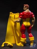 Marvel Legends 2013 - Hyperion (3 of 8)