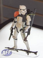 Hasbro Star Wars Black Series (6-inch) (1 of 19)
