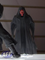 Hasbro Star Wars Black Series (6-inch) (11 of 19)