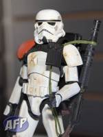 Hasbro Star Wars Black Series (6-inch) (13 of 19)