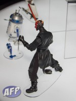 Hasbro Star Wars Black Series (6-inch) (7 of 19)