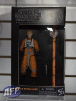 Hasbro Star Wars Black Series (6-inch) (8 of 19)