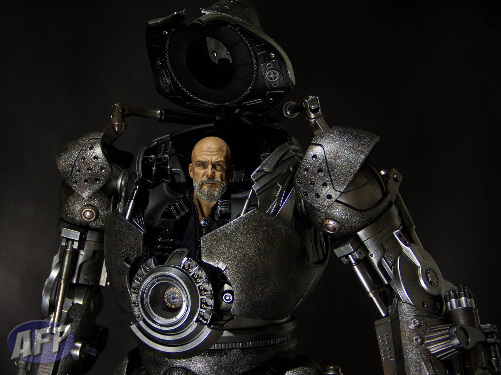 http://www.actionfigurepics.com/wp-content/uploads/2013/02/Hot-Toys-Iron-Monger-7-of-8.jpg