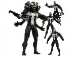 Marvel Select Venom