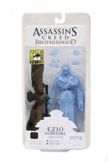 eagle-ezio-package