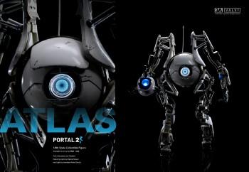3AVOX_4.4_3AxValve_ATLAS_Ad_002