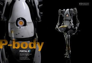 3AVOX_4.4_3AxValve_P_body_Ad_002
