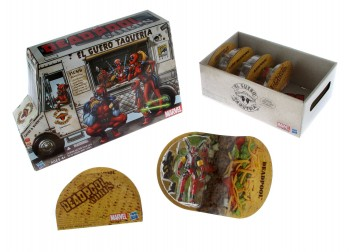 Hasbro 2013 SDCC Marvel Universe Deadpool Corp_packaging