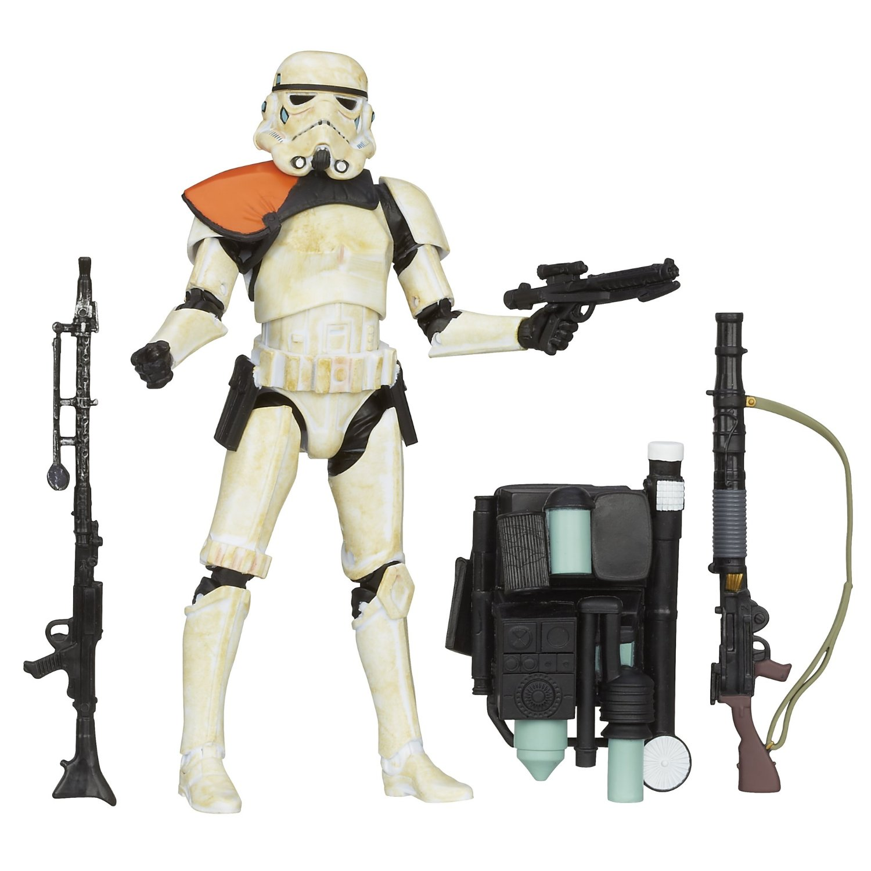 Star Wars Toys Hasbro : Hasbro star wars black series buy one get half off at