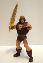 Thundarr the Barbarian 4
