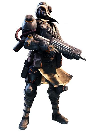 lp2-mercenary1