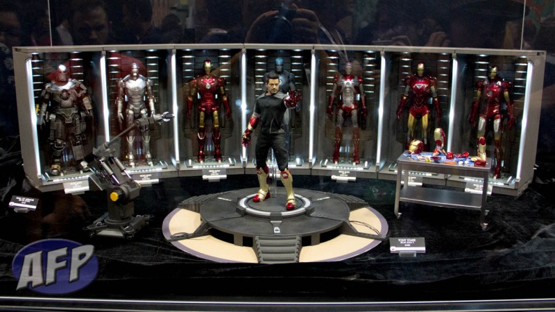 Hot Toys (24 of 60)