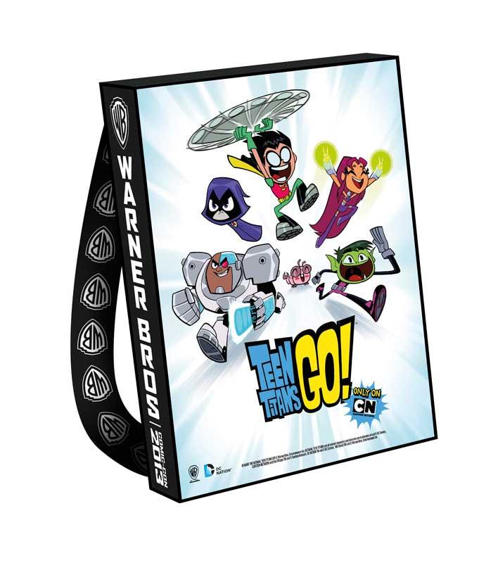 TEEN-TITANS-GO-Comic-Con-2013-Bag