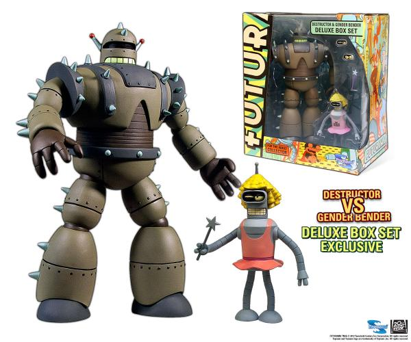 futurama_destructor_gender-bender_sdcc13-exclusive