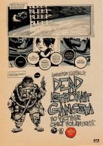 3A Toys AK Dead Astronaut Gangsta 4