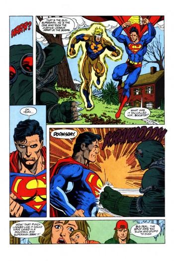 Death_of_Superman_TPB-059 - Dan Jurgens