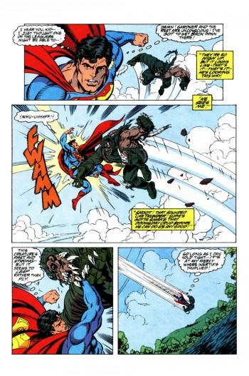 Death_of_Superman_TPB-078 - Tom Grummett