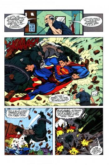 Death_of_Superman_TPB-085 - Tom Grummett