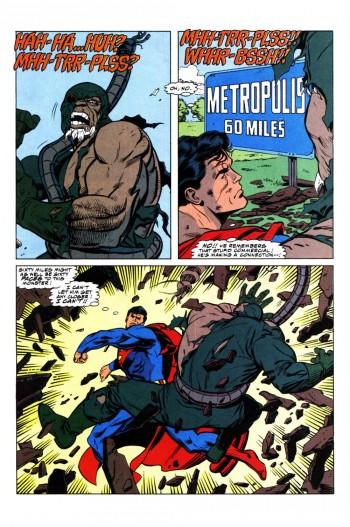 Death_of_Superman_TPB-108 - Jackson Guice