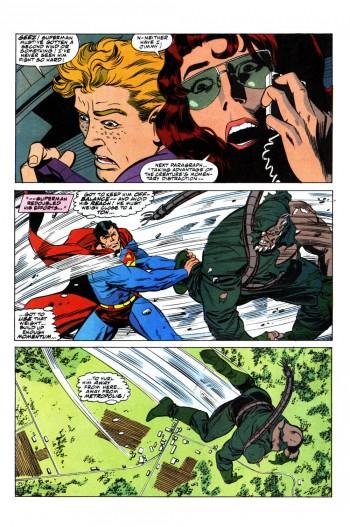 Death_of_Superman_TPB-109 - Jackson Guice