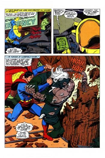 Death_of_Superman_TPB-113 - Jackson Guice