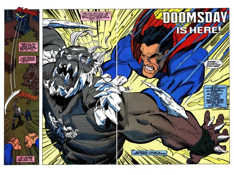 Death_of_Superman_TPB-119-120 - Jon Bogdanove