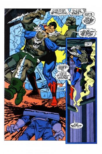 Death_of_Superman_TPB-127 - Jon Bogdanove