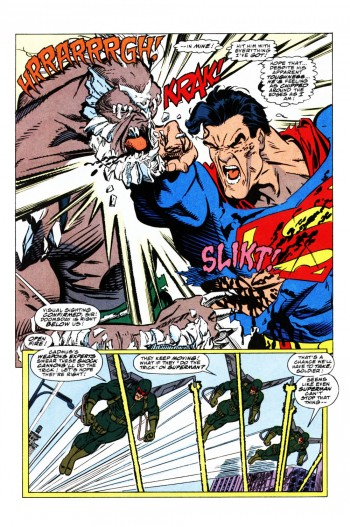 Death_of_Superman_TPB-138 - Jon Bogdanove