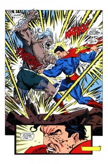Death_of_Superman_TPB-139 - Jon Bogdanove