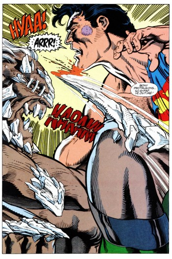Death_of_Superman_TPB-156 - Dan Jurgens