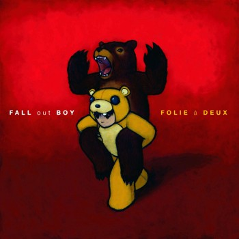 Fall_Out_Boy-Folie_A_Deux_(Special_Edition)-Frontal
