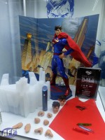 STGCC 2013 Play Imaginative DC New 52 Justice League 3