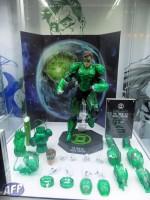 STGCC 2013 Play Imaginative DC New 52 Justice League 4