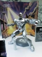 STGCC 2013 Play Imaginative DC New 52 Justice League 5